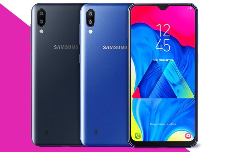 serie-galaxy-m-da-samsung-pode-lancar-um-tablet-em-vez-de-smartphone