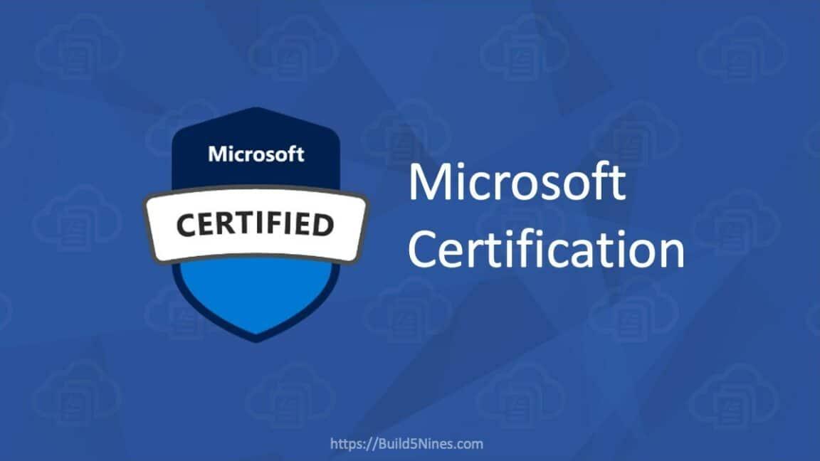renove-sua-certificacao-microsoft-gratuitamente-para-2021