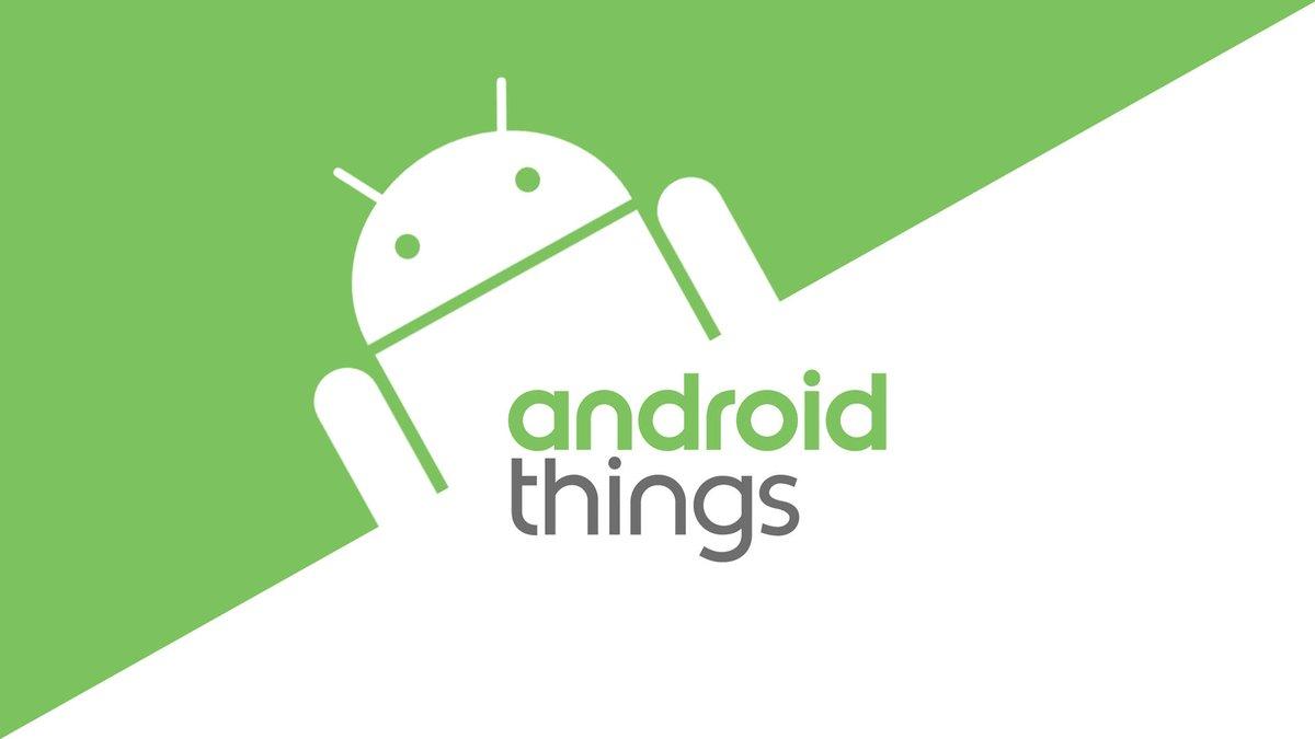 cronograma-de-desligamento-do-android-things-e-compartilhado-pelo-google