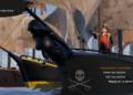 como-instalar-o-jogo-cap-pirate-battleship-no-ubuntu-fedora-debian-centos-e-opensuse