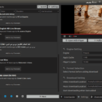 como-instalar-o-ktube-media-downloader-um-gerenciador-de-download-no-ubuntu-linux-mint-fedora-debian