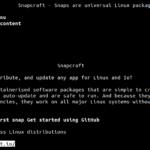 como-instalar-o-links-no-ubuntu-linux-mint-fedora-debian-manjaro-arch-linux-kde-neon-opensuse-centos-e-red-hat-enterprise-linux