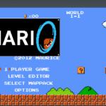 como-instalar-o-mari0-um-jogo-nao-oficial-tipo-mario-bros-no-ubuntu-linux-mint-fedora-debian