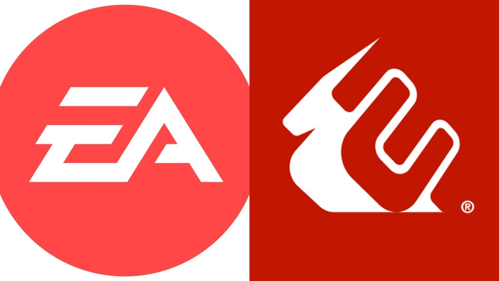 EA compra Codemasters por US$ 1,2 bi
