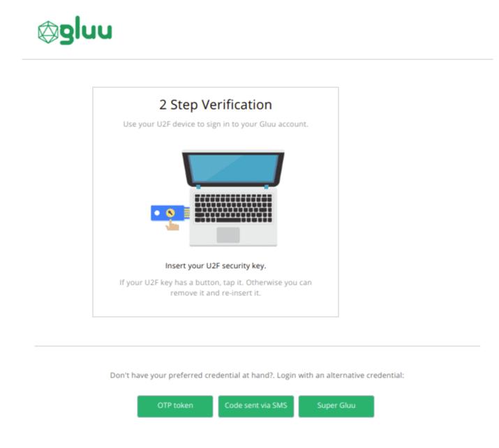 como-instalar-o-gluu-server-um-provedor-openid-connect-no-ubuntu-linux-mint-fedora-debian