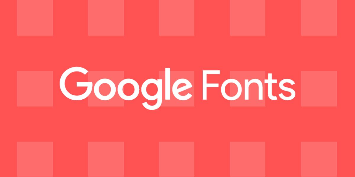 Novo sistema de particionamento de cache do Chrome prejudica desempenho do Google Fonts
