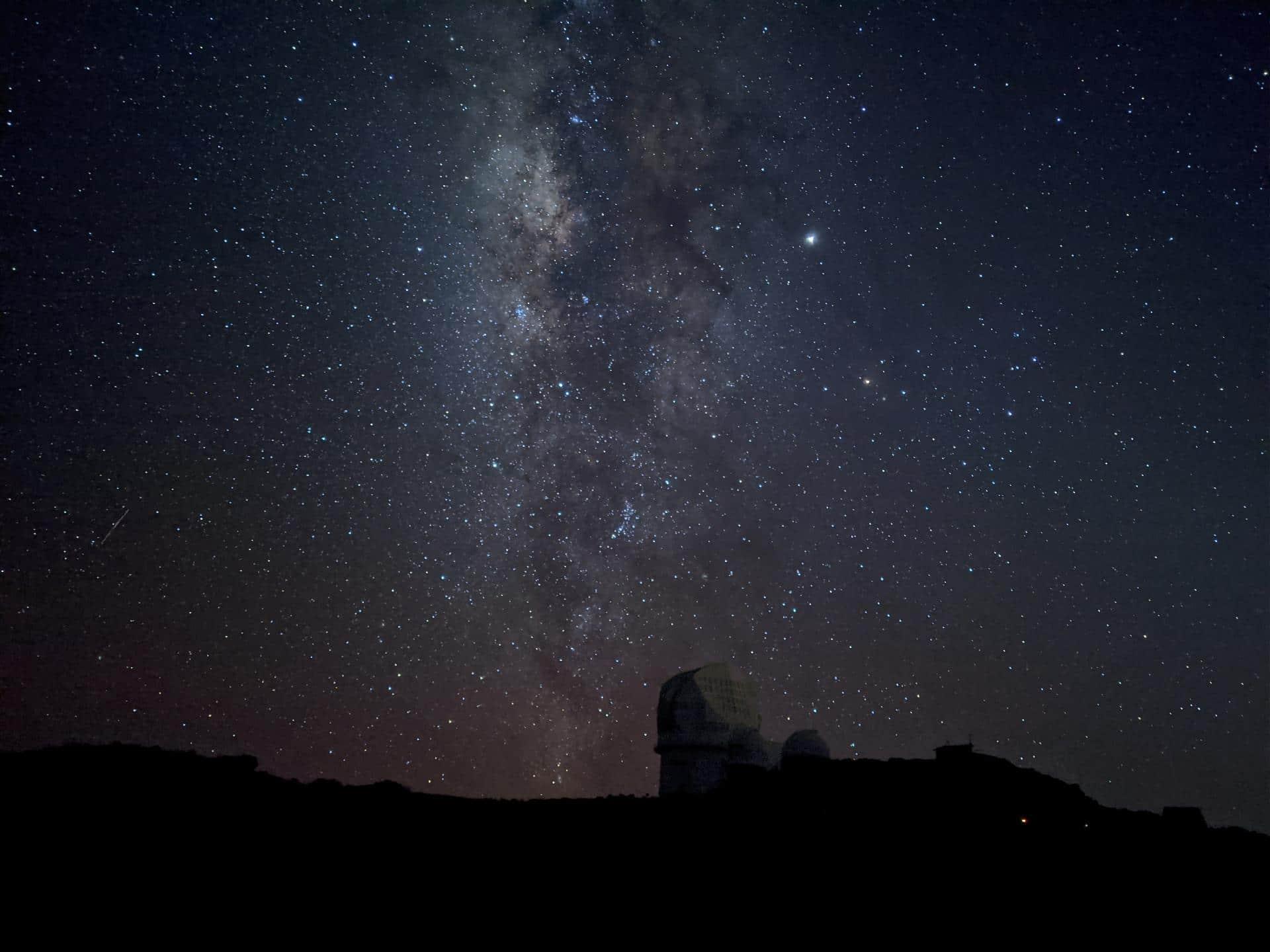 google-remove-suporte-para-astrofotografia-do-pixel-5-e-pixel-4a-5g