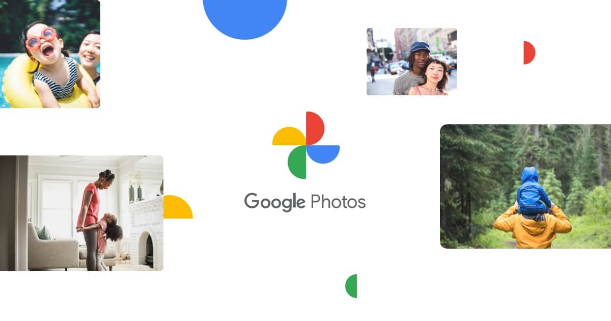 google-photos-editor-de-video-avancado-e-mais-recursos-premium-no-android
