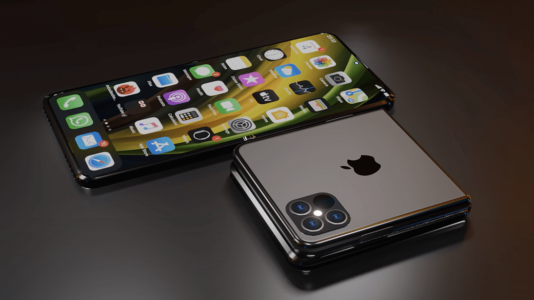novo-relatorio-indica-lancamento-do-iphone-dobravel-so-em-2024