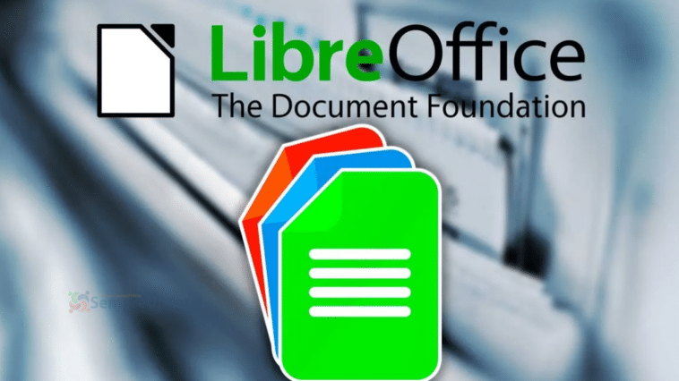 The Document Foundation diz que empresas prejudicam desenvolvimento do LibreOffice