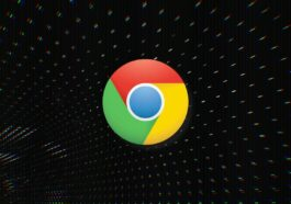 o-google-remove-a-extensao-clearurls-do-chrome