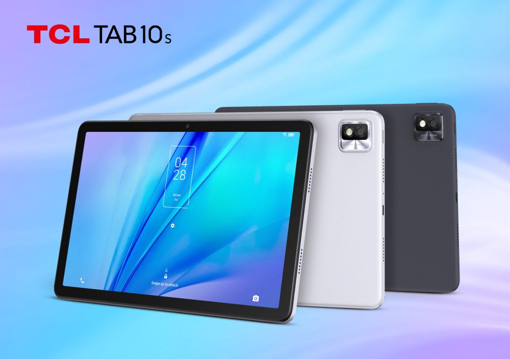 tcl-e-alcatel-lancarao-trio-de-tablets-android