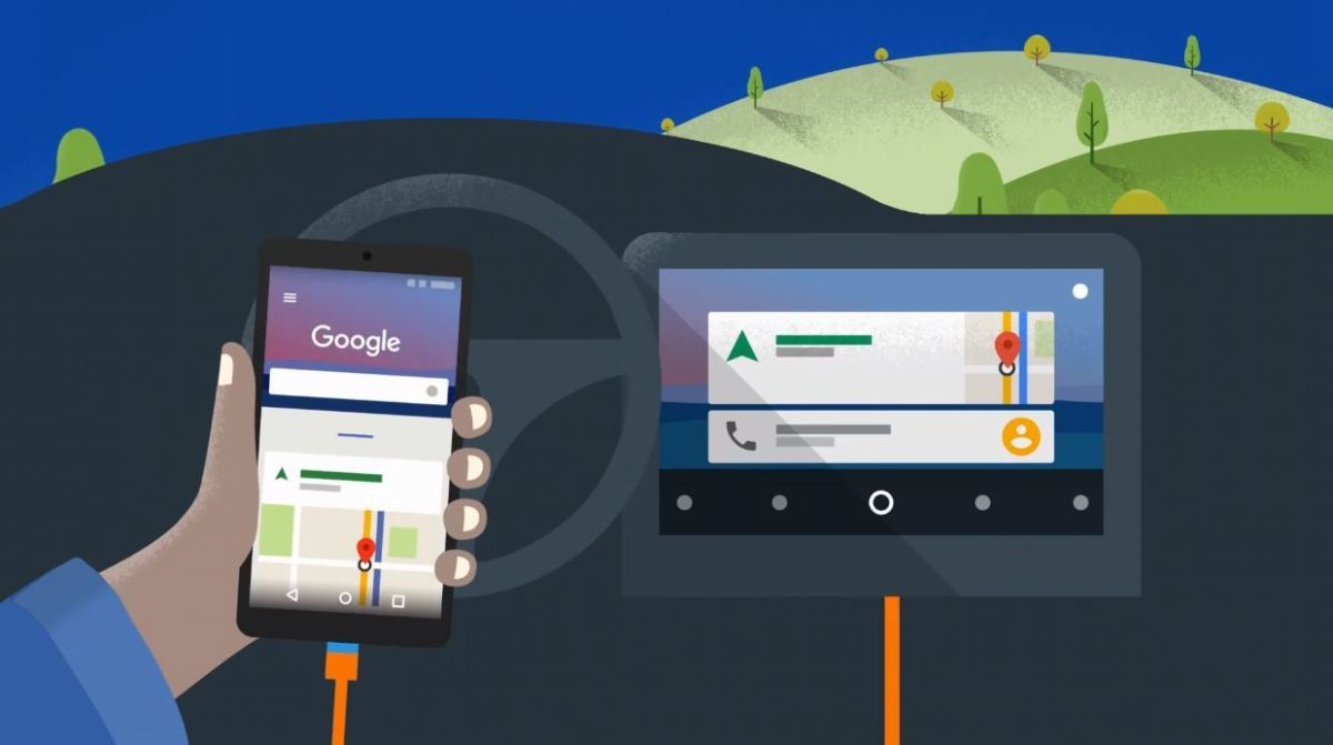 google-oferece-solucao-para-usuarios-multilingues-do-android-auto