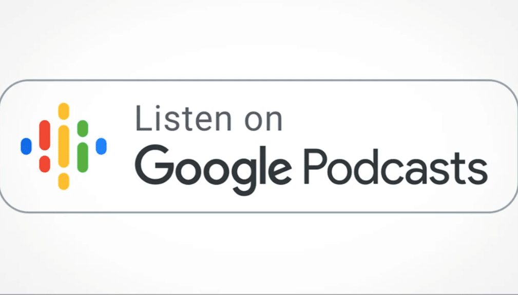 cliente-web-do-google-podcasts-adiciona-feed-de-assinaturas-simples