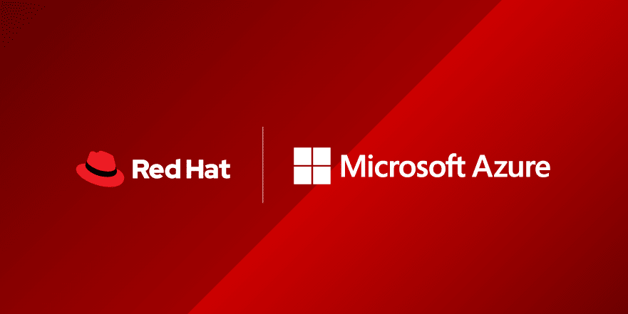 Red Hat OpenShift oferece suporte a containers Windows e Linux