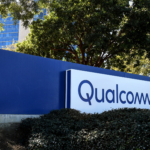 qualcomm-adquire-a-startup-de-chips-nuvia