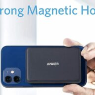 anker-lanca-bateria-magsafe-para-iphone-12-antes-da-apple