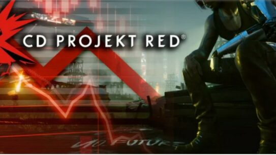 Check Point analisa ataque à empresa de jogos CD PROJEKT RED