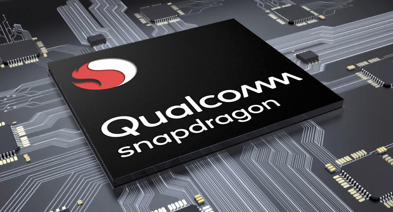 vazam-especificacoes-do-qualcomm-snapdragon-775