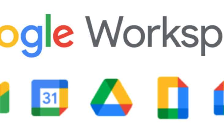 google-renomeia-g-suite-para-google-workspace