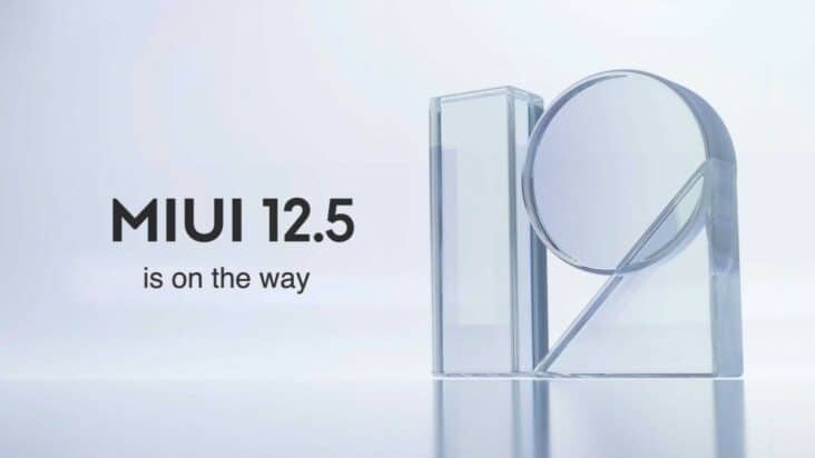 xiaomi-anuncia-prazo-de-lancamento-global-do-miui-12-5