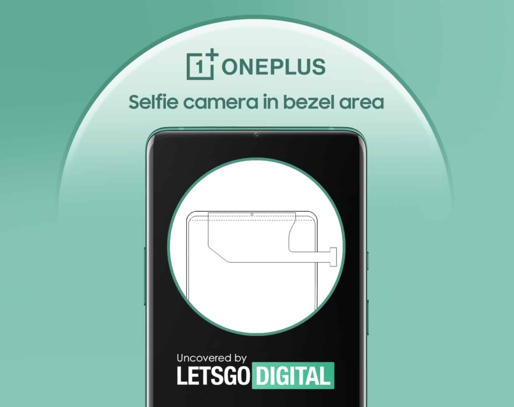 oneplus-coloca-camera-de-selfie-na-moldura-do-smartphone