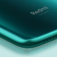 redmi-note-10-camera-de-108-mp-e-confirmada-pela-xiaomi