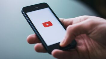 youtube-contas-supervisionadas-para-adolescentes-no-android