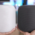 apple-descontinua-homepod