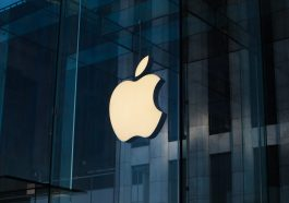 apple-anuncia-evento-spring-loaded-para-20-de-abril