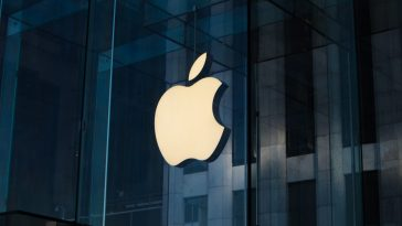 apple-e-atingida-pela-escassez-global-de-chips