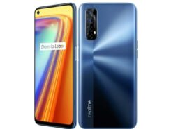ceo-da-realme-revela-especificacoes-do-realme-8