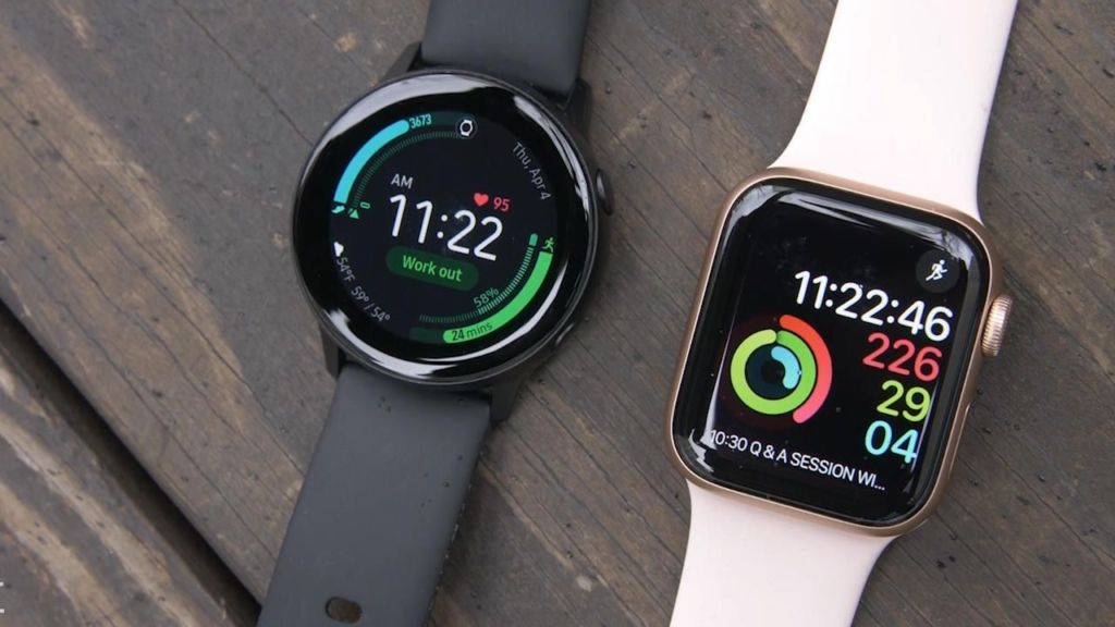 samsung-galaxy-watch-4-e-watch-active-4-chegarao-em-breve