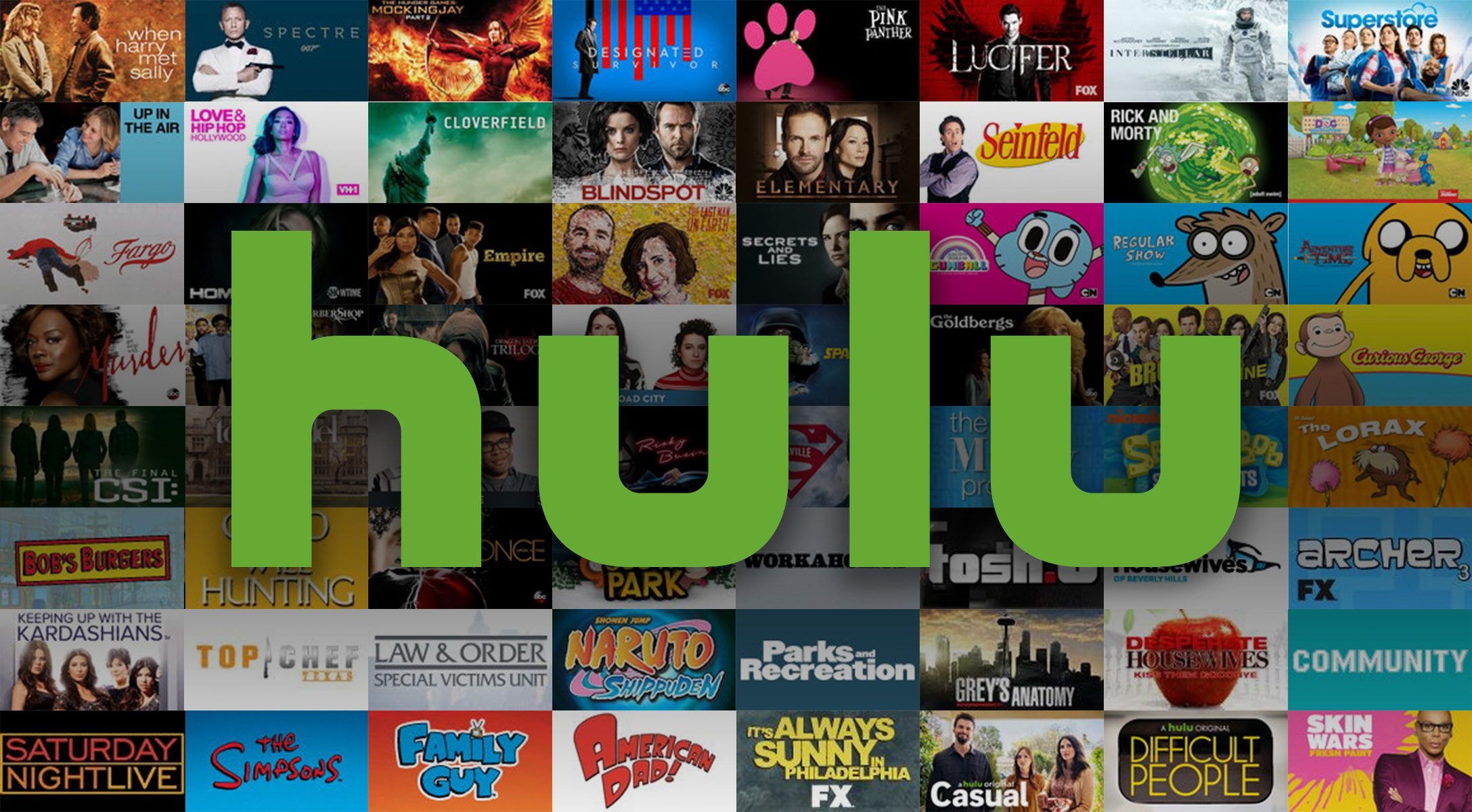 hulu-para-android-tv-agora-permite-streaming-de-1080p