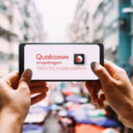 snapdragon-780g-da-qualcomm-traz-recursos-do-snapdragon-888