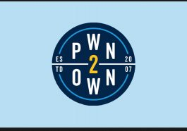 Windows, Ubuntu, Zoom, Safari, MS Exchange hackeado em Pwn2Own 2021