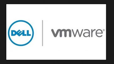 Dell Technologies transforma VMware em empresa independente