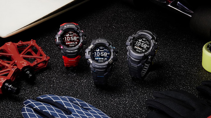 wearable-g-shock-da-casio-um-relogio-sofisticado