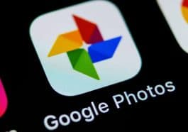 google-fotos-encontre-seus-documentos-mais-facilmente