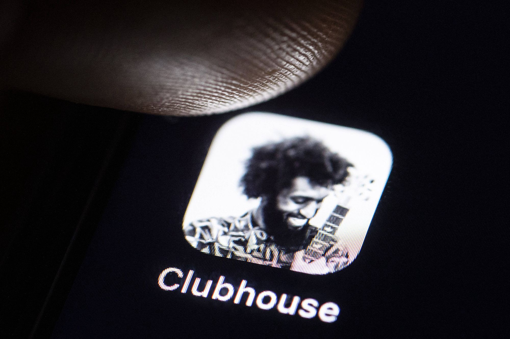 o-aplicativo-clubhouse-para-android-esta-finalmente-disponivel-na-play-store