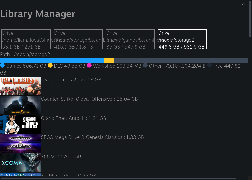 GameNetworkingSockets 1.3 da Valve lançado com melhor desempenho