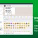 como-instalar-o-whatsie-um-whatsapp-para-linux-no-ubuntu-linux-mint-fedora-debian