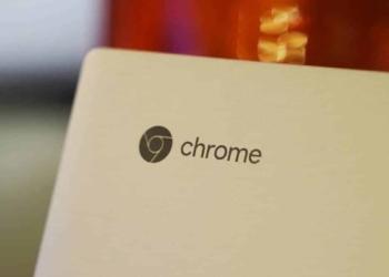 o-google-esta-preparando-o-modo-escuro-agendado-para-o-chrome-os