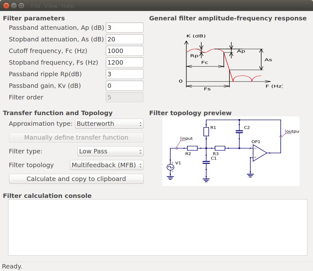 como-instalar-o-qucs-spice-um-simulador-de-circuito-integrado-no-ubuntu-linux-mint-fedora-debian