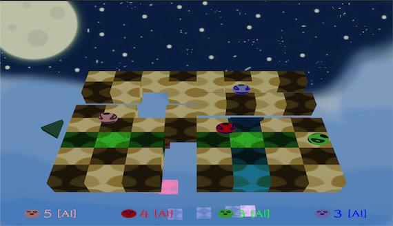 como-instalar-o-sky-checkers-um-jogo-com-cara-de-xadrez-no-ubuntu-linux-mint-fedora-debian