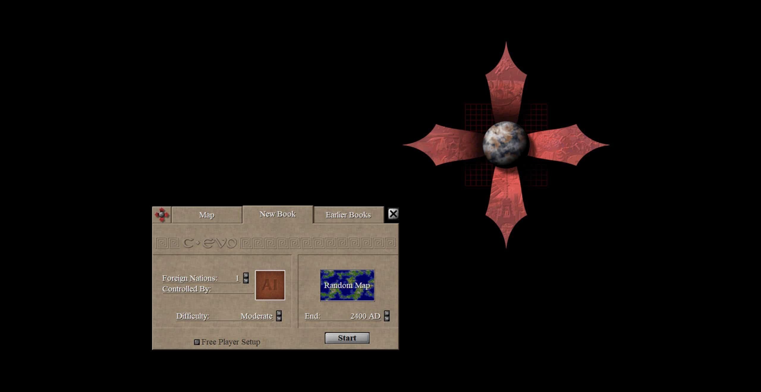 como-instalar-o-c-evo-new-horizons-um-jogo-de-construcao-de-imperios-no-ubuntu-linux-mint-fedora-debian