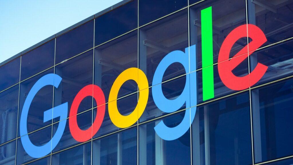google-recebe-multa-astronomica-e-recorde-por-monopolio-do-android