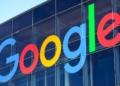 o-google-pode-ter-escondido-as-configuracoes-de-privacidade-no-android
