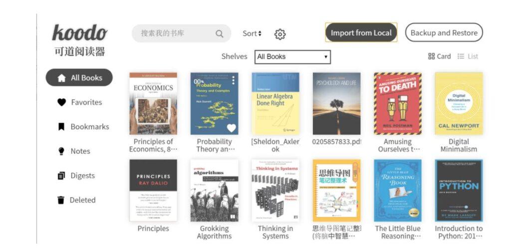 Captura Da Web 23 5 2021 102735 Fossbytes.com  1024x499