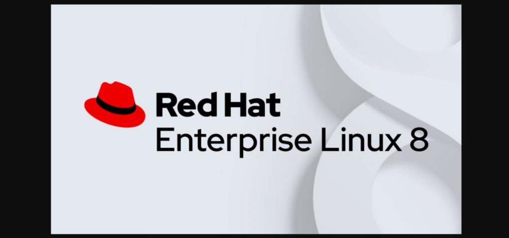 CentOS SIG ajuda no desenvolvimento de recursos para o  CentOS Stream e próximos lançamentos do RHEL